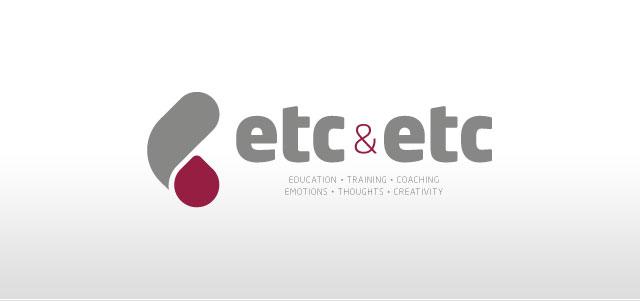 Logo etc&etc